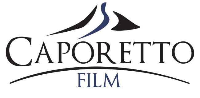 Caporetto Film
