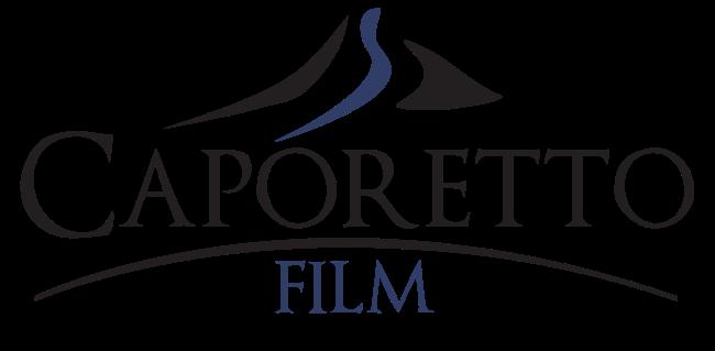 Caporetto Film